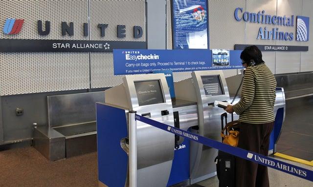airline-kiosk