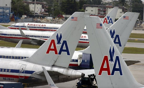 american-airlines-miami-airport