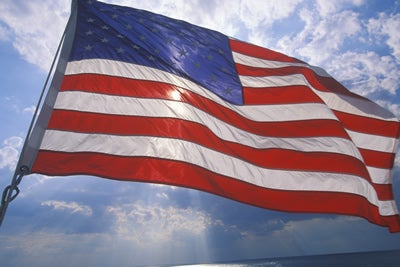 american-flag-11-6-7