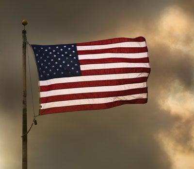 american-flag-cloudy-10-6-2