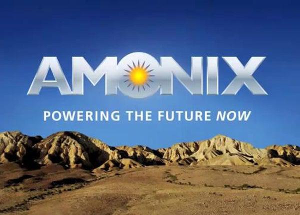 amonix