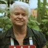 Barronelle Stutzman, owner of a flower