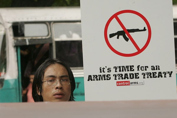 armstradetreaty_Oldposter