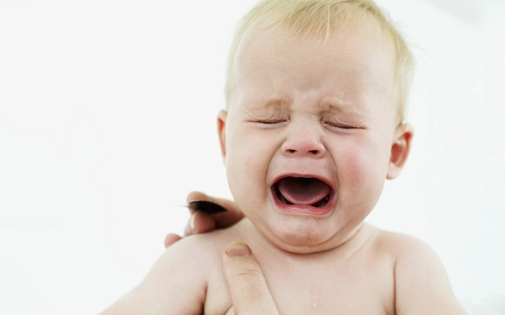 babycry