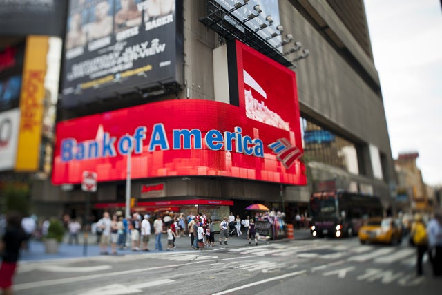 bank-of-america-times-square