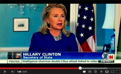 benghazi-video