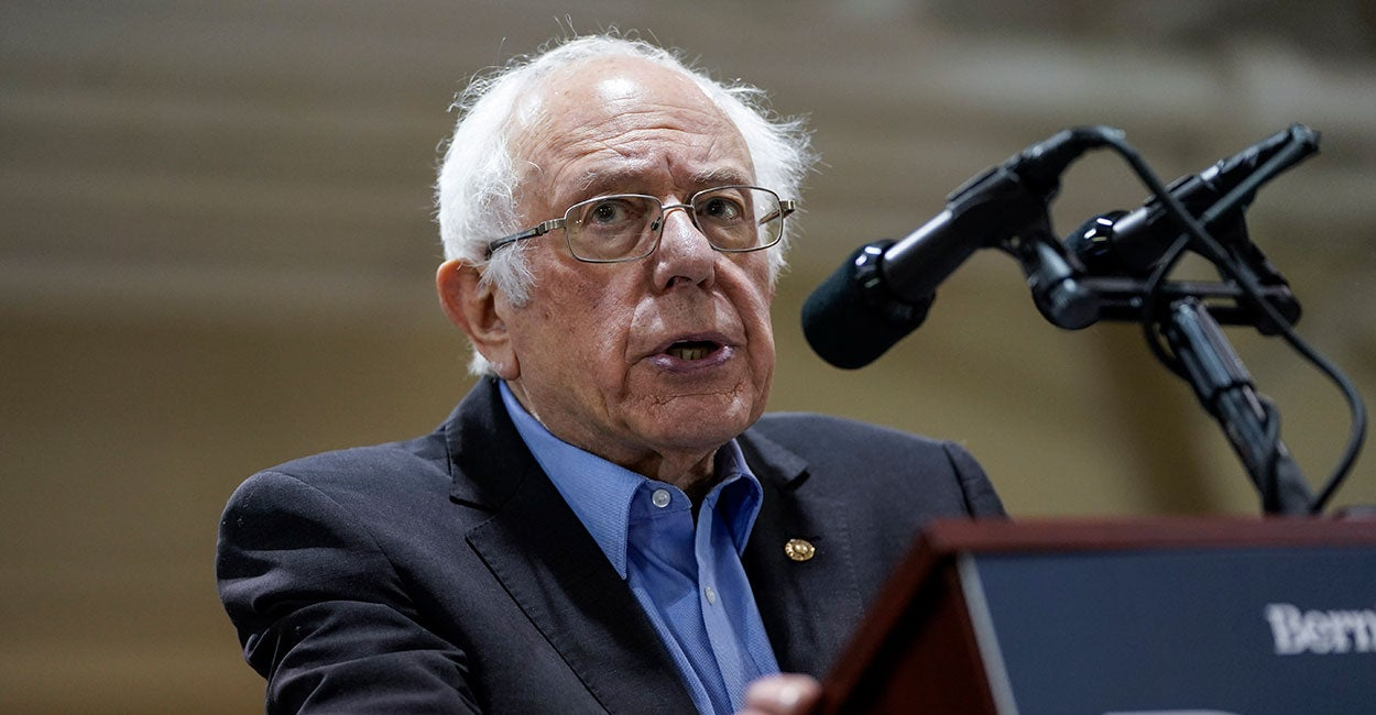 My Family Came From Cuba, Sanders Should Educate Himself on Cuban Suffering