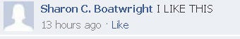 boatwright