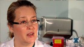 Dr. Martha Boone