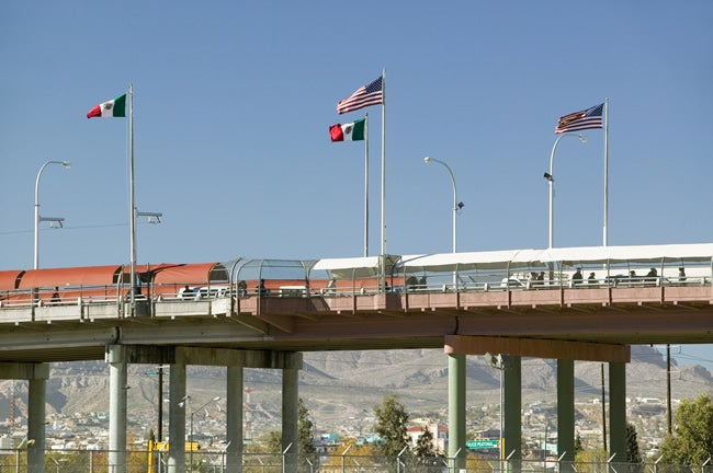 border-crossing-mexico