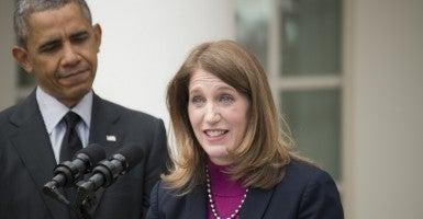 (Photo: Patsy Lynch/Polaris/Newscom)