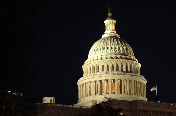 capitol-night-6-2011