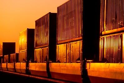cargo_containersUSA