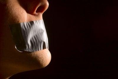 censorship-10-5-25