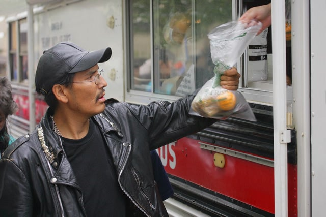 charity-food-truck