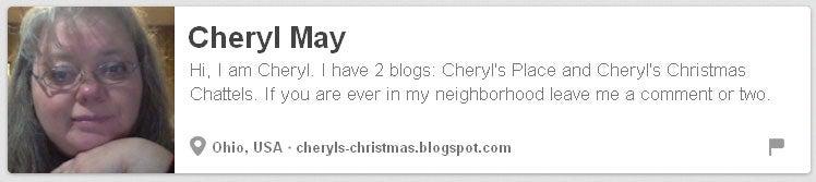 _cheryl_m