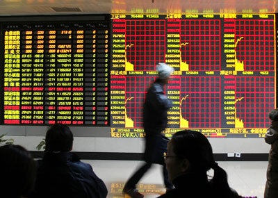 china-stock-market-100125