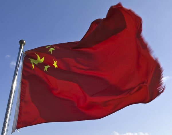 chinese-flag