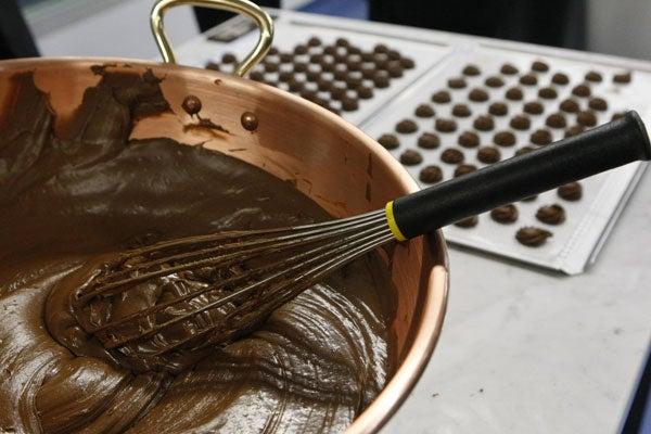 chocolate120403
