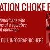 chokepointinfo-TEAS