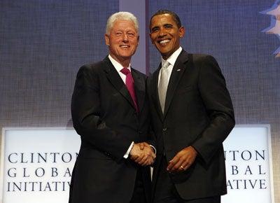 clinton-obama-100113