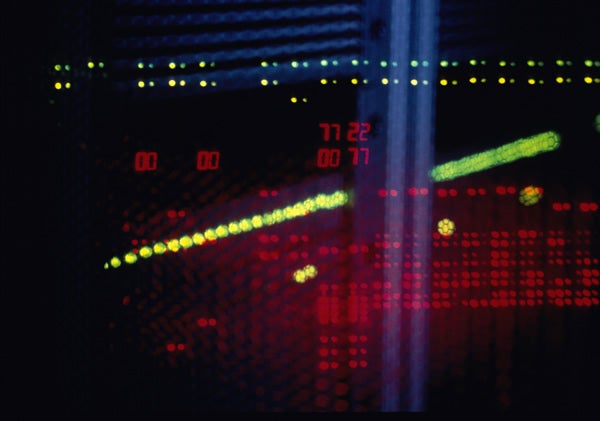 computer-circuits