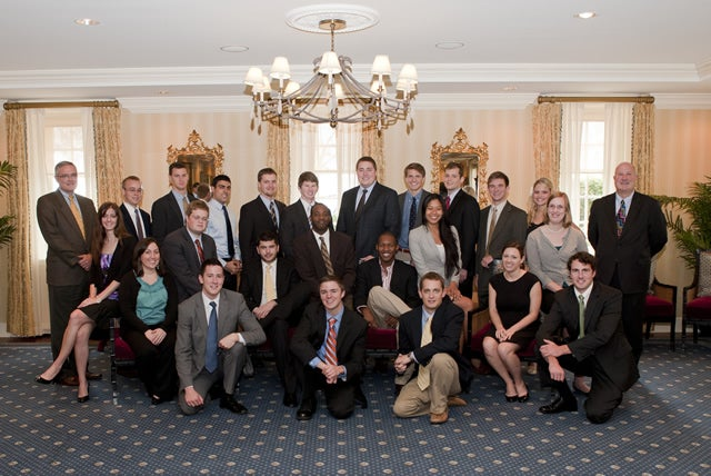 congressional-fellows