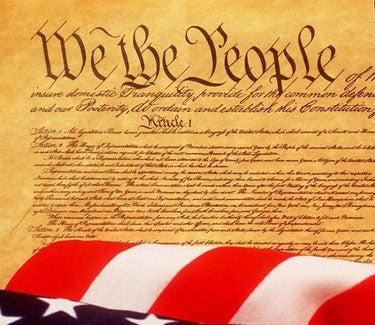 constitution031210