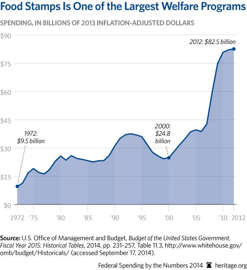 cp-federal-spending-by-the-numbers-2014-08-1-anti-poverty_507