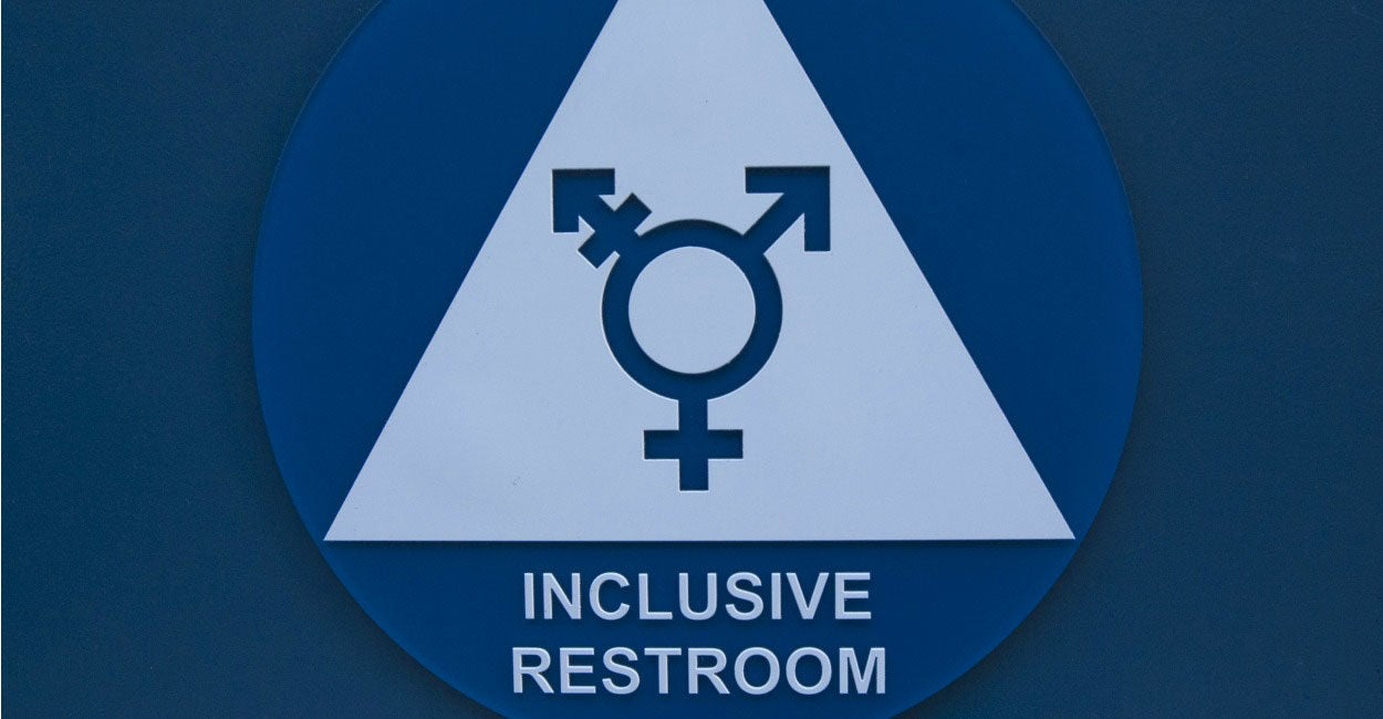 p bathroom ada women accessible htm s colors restroom restwacc available sign