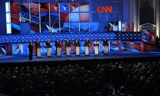 debate-2011-2