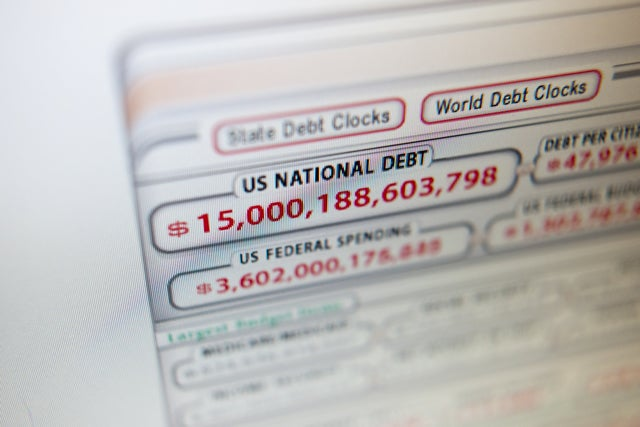 debt-15-trillion