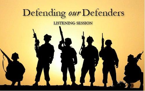 defending-defenders