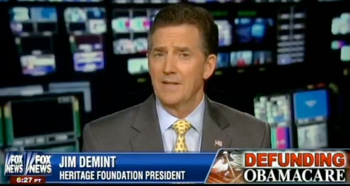 demint-hannity-2013-08-09