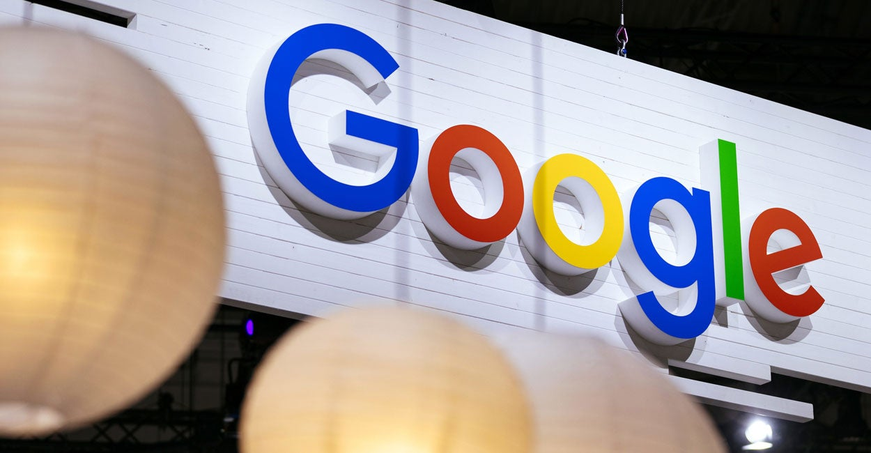 Google Employees Debated Burying Conservative Media in Search Results
