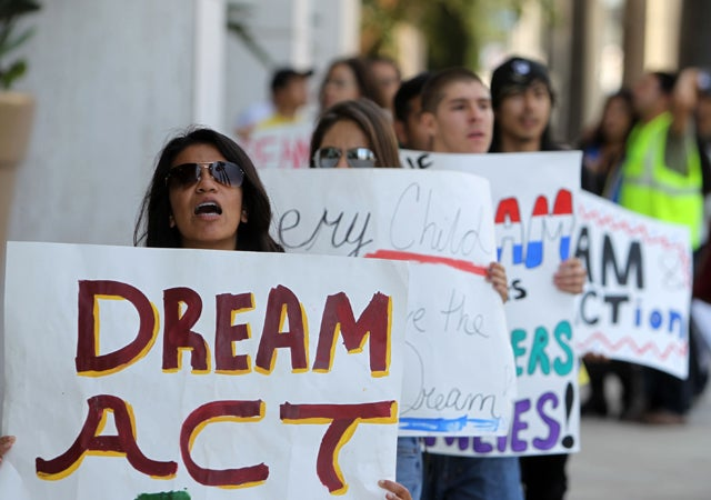 "five questions lawmakers should ask about the ""dream act"" myheritage five questions lawmakers should ask about the ""dream act"""
