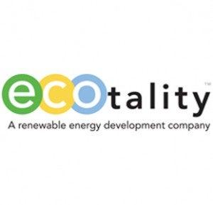 ecotality