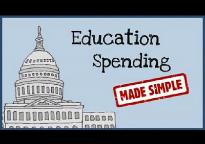 education-spending-simple
