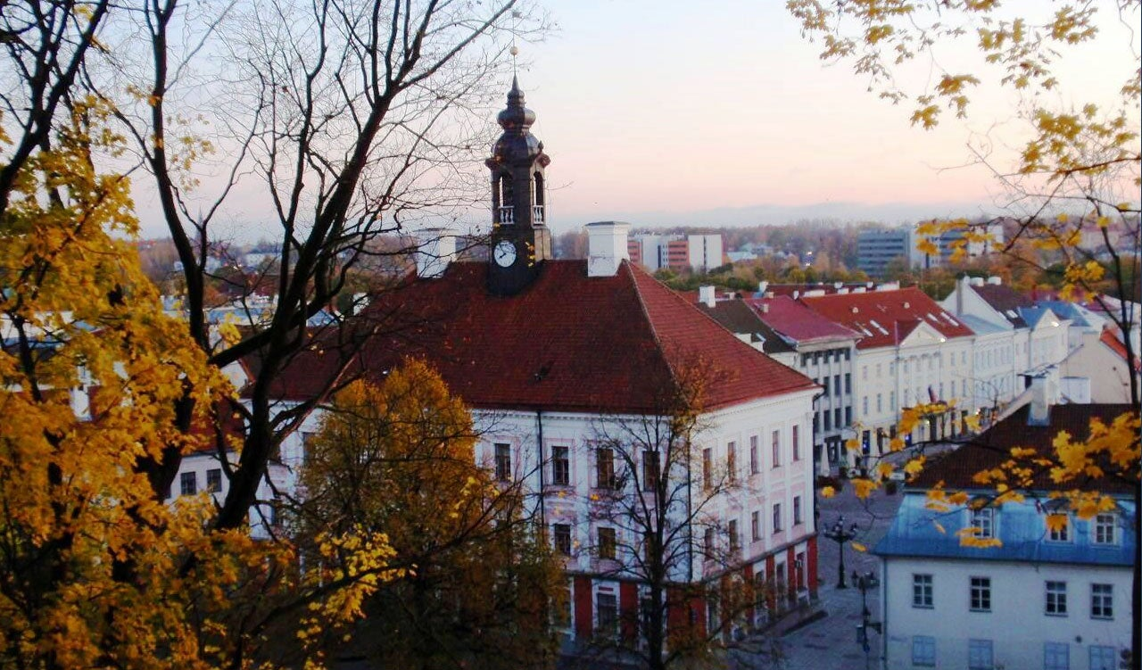 estonia-town