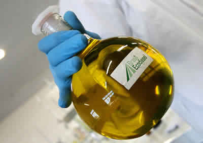 ethanol-brazil