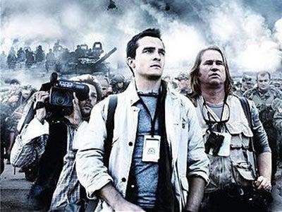 five-days-war-movie