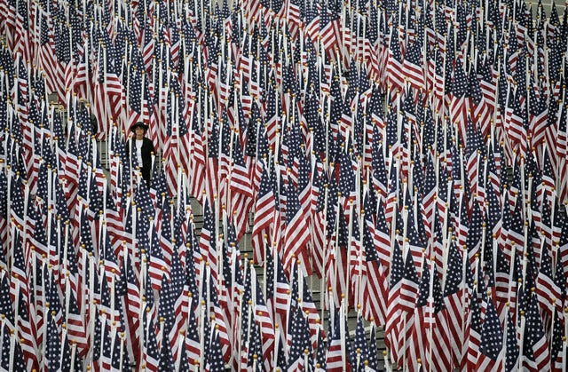 flags-911