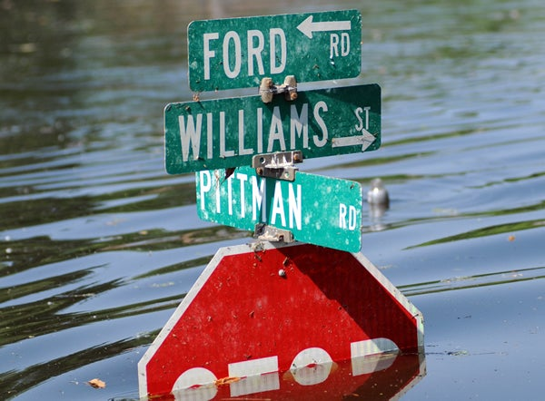 flooding-fema-Vicksburg-Mississippi-6-29-11