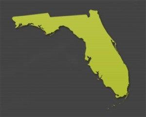 Floridas Interior Design Disaster