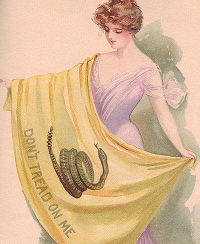 gadsden_flag_1903