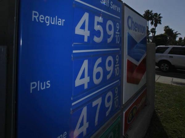 gas-prices-california-2-29-12