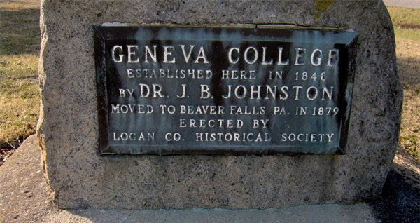 geneva-college