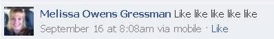 gressman