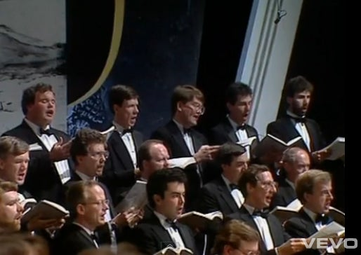 handel-messiah-orchestra