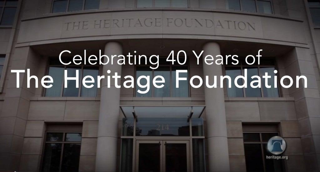 heritage_40